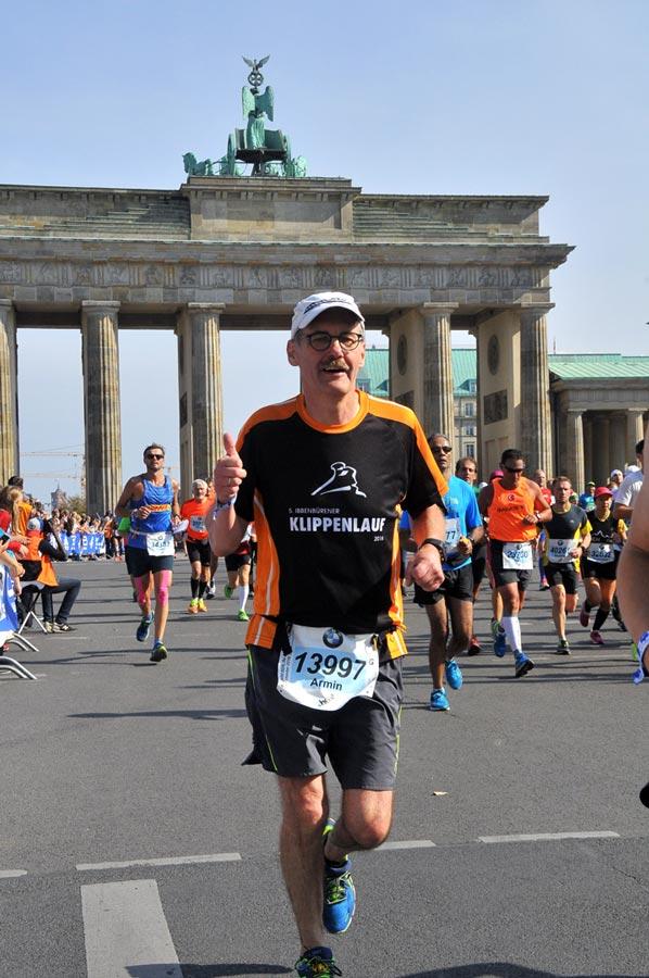 Berlinmarathon web