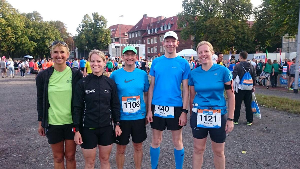 MS Marathon 2016 web