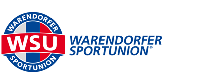 Warendorfer Sportunion e.V.